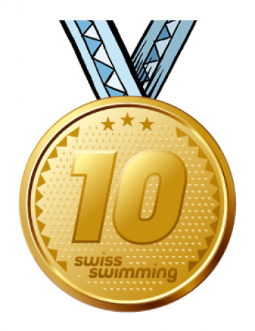 medaille-level10