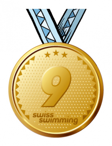 medaille-level9